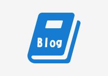 デイケアふたば|ふたば整形外科のブログ