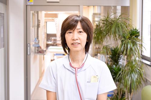 staff c